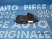 Modul lumini BMW E38 1995; 8352225