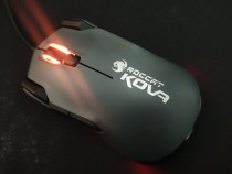 Mouse gaming ROCCAT KOVA Pure Performance