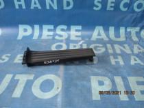 Pedala acceleratie BMW E38 730i; 1161723