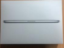 Laptop MacBook Pro mid 2015 i7 15.4
