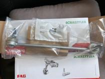 Bielete Antiruliu Mercedes C-Class (W203) FAG 818009110