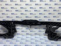 Trager Mercedes Viano 2.2 CDI 2003 - 2014 Cod A6398800003
