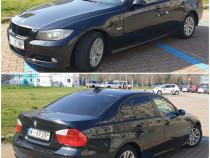 BMW e 90 cutie automată 2.0 ..177 CP