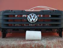 Grila radiator Volkswagen Crafter Facelift 2011-2018