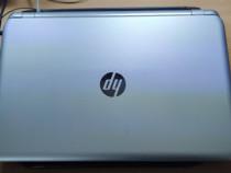 Laptop HP 15 touchscreen