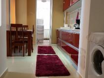 Inchiriez apartament 2 camere Mamaia Summeland