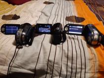 Camera video Samsung si jcv