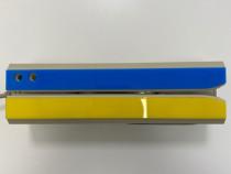 Cititor de carduri magnetic MSRE206 Writer Encoder USB 24V /