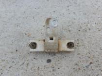 Rezistenta GMW Chevrolet Aveo - 94580776