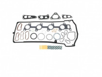 Set Garnituri Elring Cod EL685220 Mercedes Sprinter 2.2 2006