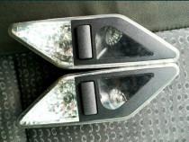 Lampa lampi spate BMW e46