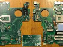 Placa de baza Packard Bell HERA C MH36 DA0PE2MB6C0 Hera GL