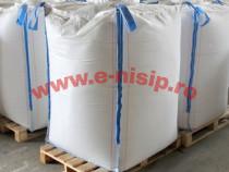 Nisip cuartos sort 3-7 mm pentru echipamente de filtrare apa