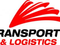 Servicii dispecerat transport 3.5