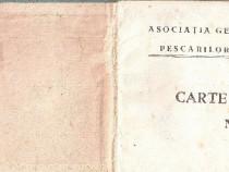 _0785063569, Constanta, 50 lei, Carnet de membru 80045