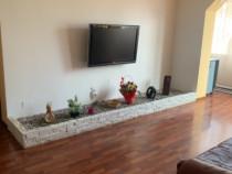 Apartament lux 4 camere Tatarasi