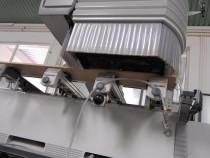 CNC PRO-MASTER 7123