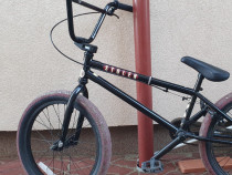 Bicicleta bmx stolen Casino ca nouă
