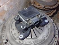 Distronic de vw caddy 3 cod 2K5907561C