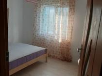 Apartament 2 camere Micro 6