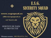 Servicii de paza si protectie timisoara/arad