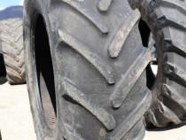 Cauciuc 520/70R38 Michelin Sh cu garantie pentru tractor