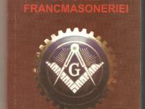 F.T.B.Clavel-Istoria Francmasoneriei