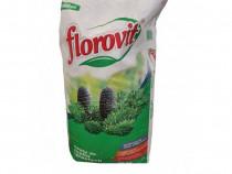 Florovit ingrasamant pentru conifere 10 kg
