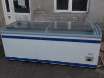 Lazi profesionale AHT/congelatoare/vitrine frigorifice