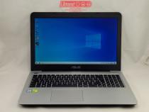 """Laptop Gaming 15.6"""" Asus X556U i5-6918DU 8GB DDR4 920MX"""