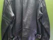 Greacă piele originală Harley Davidson