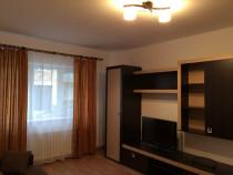 Apartament 3 camere, decomandat, str. Siretului