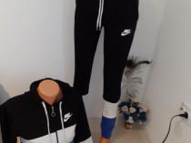 Treninguri dama Nike