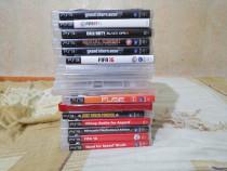 Jocuri PS3