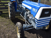 Tractor landini 5000-special 50cp