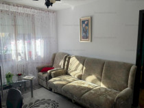 Apartament 4 Camere Darmanesti