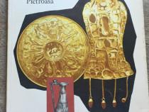 Tezaurul de la Pietroasa, Ecaterina Dunareanu Vulpe