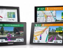GPS*GARMIN*Smart*2021*Auto Car Bus Masina Duba*Navigatie EUR