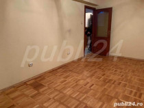 Apartament 1 camera, Micro 20