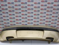 Bara spate (model 2 usi) Fiat Punto 1999-2003