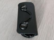 Casti Samsung AKG S8/S9/S10 jack 3.5mm