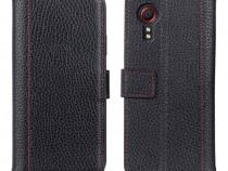 Husa Flip pentru Samsung Galaxy Xcover 5 UD01235307