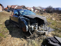 Dezmembrez VW PASSAT 1.8T