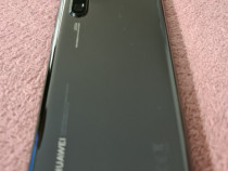 Huawei p30 pro 8gn ram nou