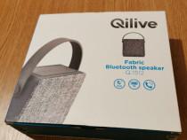 Boxa Bluetooth noua