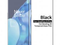 Folie sticla PINWUY0 3D pentru OnePlus 9 Pro UA03518378