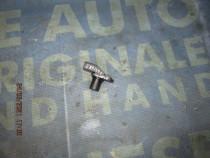 Senzor ax cu came BMW E87; 7792256