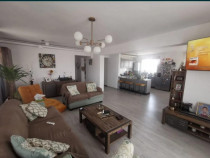 Apartament --zona Mamaia Nord LUX
