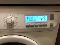 Masina de spalat Electrolux