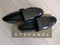 Pantofi dama Stefanel marimea 40.